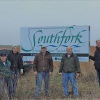 Southfork Watershed Alliance
