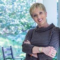 Paula Miller Sells Homes