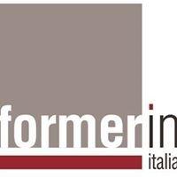 Former In Italia Srl