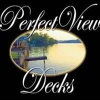 Perfect View Decks Inc.