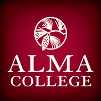 Alma College Financial Services Office