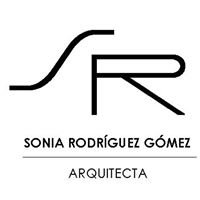 Arquitecta Sonia Rodríguez