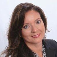Lysa Isona & Real Estate News