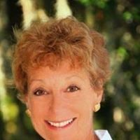 Susan Gibbons RE/MAX Beach & Golf-Pawleys Island, SC