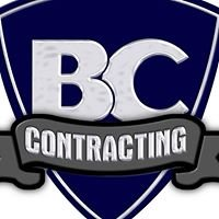 BC Contracting