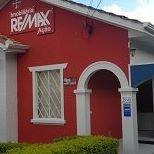 Imobiliária Remax Ação