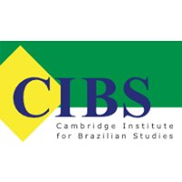 Cambridge Institute for Brazilian Studies Inc.