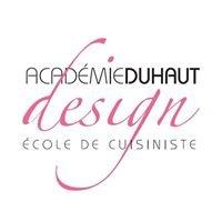 Académie Du Haut Design École de Cuisiniste