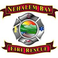 Nehalem Bay Fire & Rescue