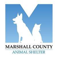 Marshall County Animal Shelter