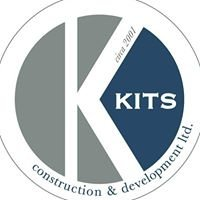 KITS Construction