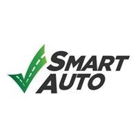 Smart Auto Las Vegas