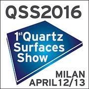 Quartz Surfaces Show