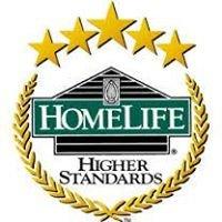 Homelife/DLK Real Estate Ltd., Brokerage