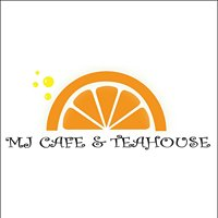 MJ Cafe & Teahouse