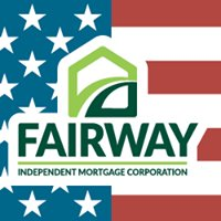 Fairway Independent Mortgage Corporation - Marshfield