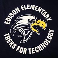 Thomas Edison Elementary