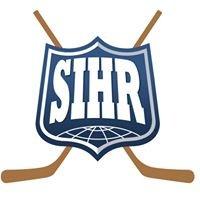 Society for International Hockey Research (SIHR)