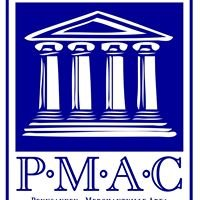 Pennsauken-Merchantville Area Chamber Of Commerce  PMAC