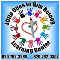 Little Ones to Him Belong Learning Center