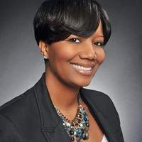 Ivy League Realty Team - Keller Williams Atlanta Partners