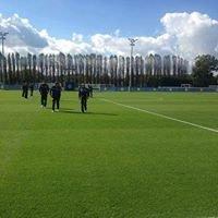 Chelsea FC Football Academy