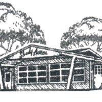 Shady Acres Restaurant & Dairy Bar