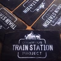 Coraopolis Station Project