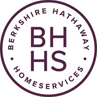 Berkshire Hathaway HomeServices Yost & Little Realty - Friendly Center