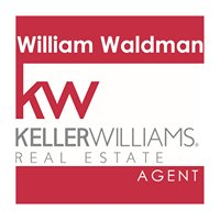The William Waldman Team