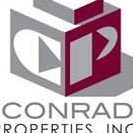 Conrad Properties, Inc.
