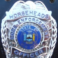 Town of Horseheads Code Enforcement
