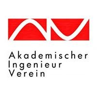 AIV Akademischer Ingenieurverein ETH Zürich