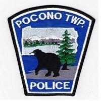 Pocono Township Police Dept