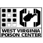 West Virginia Poison Center