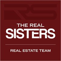 The Real Sisters