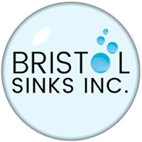 Bristol Sinks and Faucets