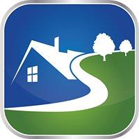 Southern Creek Homes