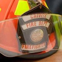 Crivitz Fire Department