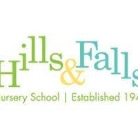 Hills & Falls Nursery School