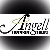 Angell Salon & Spa