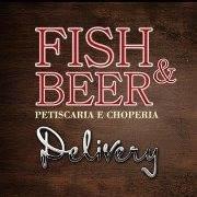 Fish Beer