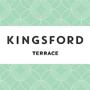 Kingsford Terrace