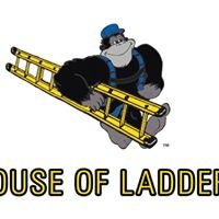 House of Ladders West Florida, Inc.