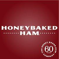 HoneyBaked Ham - Tustin, CA