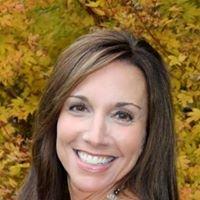 Jennifer Castello, Seagate Properties
