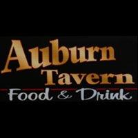 Auburn Tavern