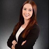 Brianna McGrath, Realtor