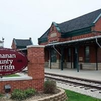 Buchanan County Tourism