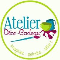 Atelier Déco-Cadeau